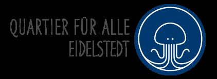 Qualle Eidelstedt Logo
